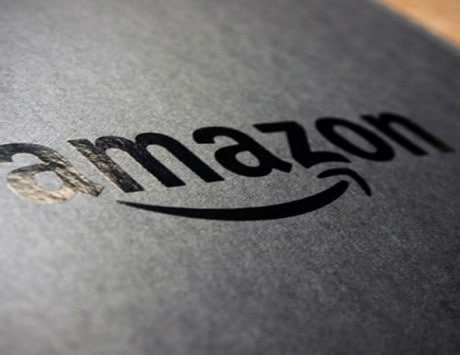 Amazon launches online pharmacy service in India, offers big discounts