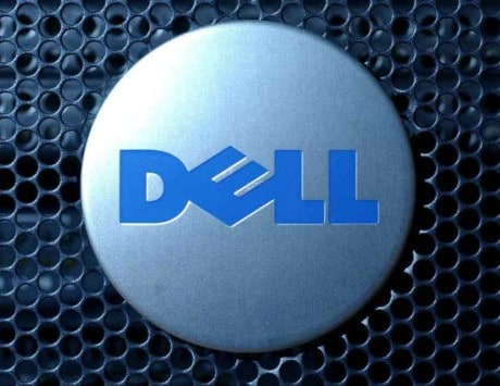 Dell Technologies to invest $1 billion in Internet of Things R&D