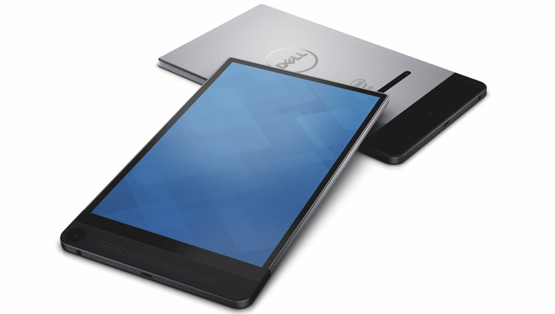 Dell launches world's thinnest tablet, price starts at Rs 34,999: Specifications, features