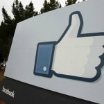 Facebook looks for support of Indian users to defend its…