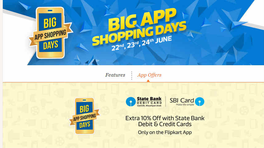 From OnePlus One, Apple iPhone 6 Plus to Xiaomi Mi 4: 10 smartphone deals you cannot miss on the Flipkart's app sale today