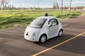Autonomous cars: Here's a look at the levels of autonomy in new-age vehicles