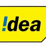Idea Cellular to extend 4G services to 750 cities across…