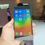 Lenovo K3 Note to go on open sale on August…