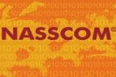 Nasscom to train girls in using technology to address gender equality issues