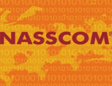 Budget reflects government commitment to digitalization: Nasscom