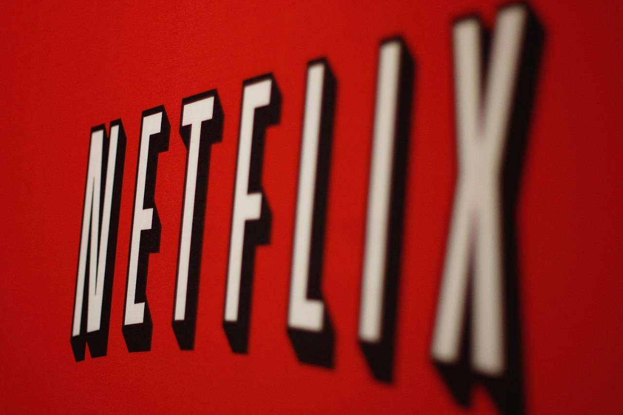 Netflix is launching in India: Report