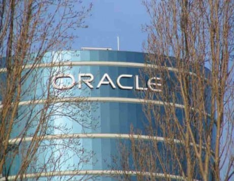 Oracle wins copyright case against Google over Java software