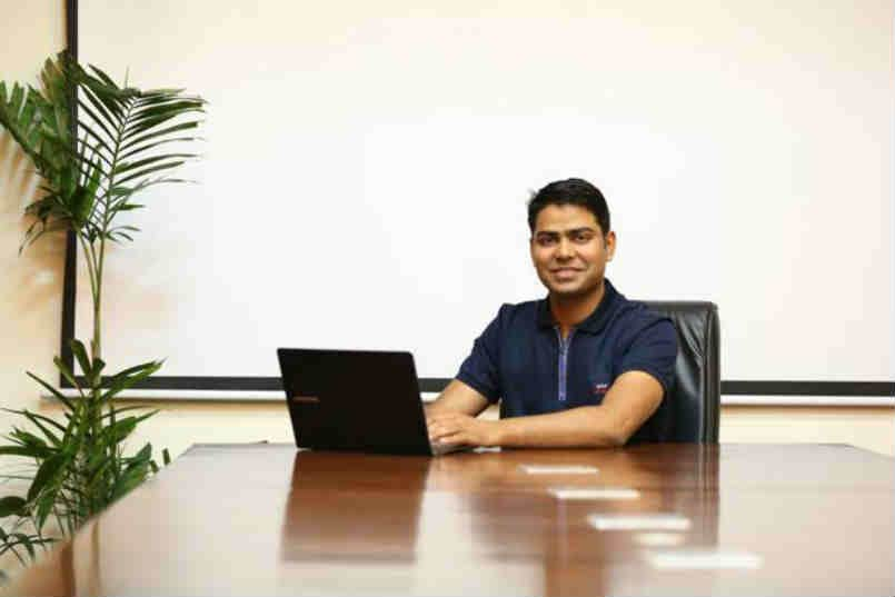 Former Housing.com CEO Rahul Yadav announces plans to launch his new venture within 30 days