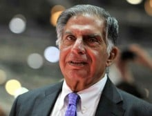 These are the 27 startups Ratan Tata has invested in so far