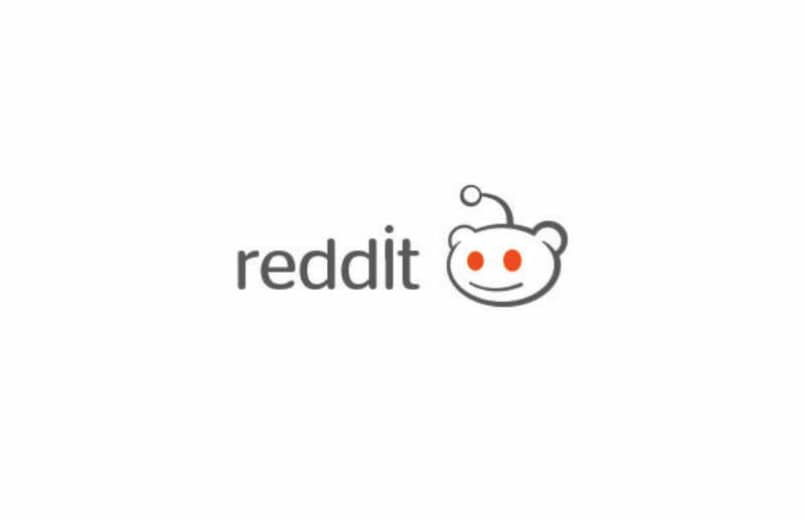 Reddit adds two-factor authentication…not that you're not already paranoid enough