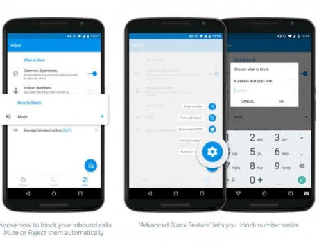Truecaller adds new anti-spam features for Android users