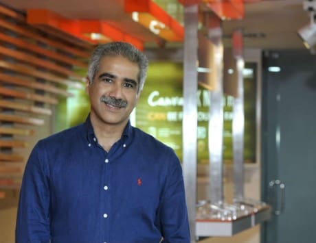 Micromax CEO Vineet Taneja on after-sales service, Xiaomi and unshackling the ecosystem