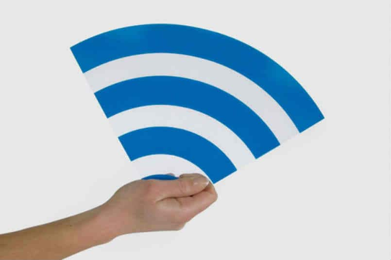 Indian-origin scientists develop a new Wi-Fi system that uses 10,000 times less power