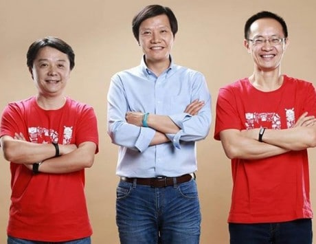 After Hugo Barra, Xiaomi poaches Qualcomm's China head Wang Xiang