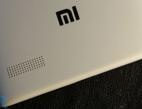 Xiaomi Mi Note 5 could launch on May 31 alongside Mi 8; alleged specifications, price leaked
