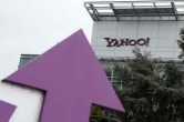 Yahoo may let Facebook to sell ads on Tumblr: Report