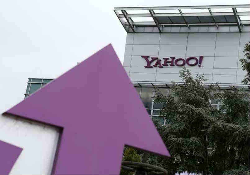 Yahoo! agrees to pay $35 million penalty for data breach
