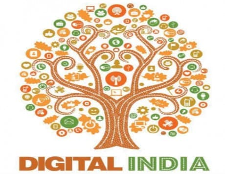 Digital India: India Inc. commits to invest Rs 4.5 trillion