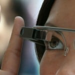 Google Glass 2 'Enterprise Edition' is being distributed at workplaces