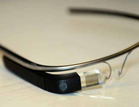 Google Glass can help people with autism: Report