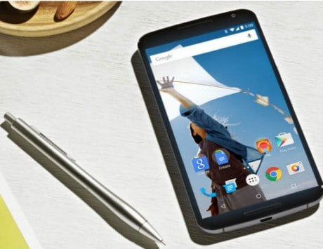 Deal Alert! Google Nexus 6 now available on Flipkart for as low as Rs 29,999
