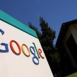 Final decision in Google antitrust case to take more time:…