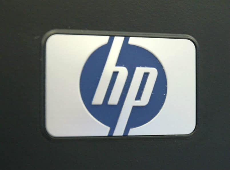 HP's first 'Centre of Excellence' launched in India