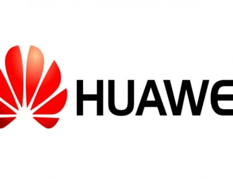 After Google, Intel, Qualcomm and Broadcom breaks up with Huawei