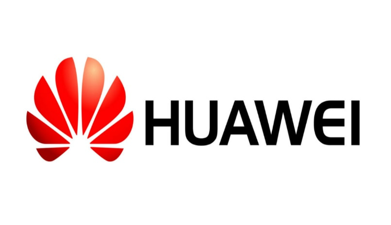 Huawei details its Kirin 950 16nm octa-core SoC with Mali T880 GPU