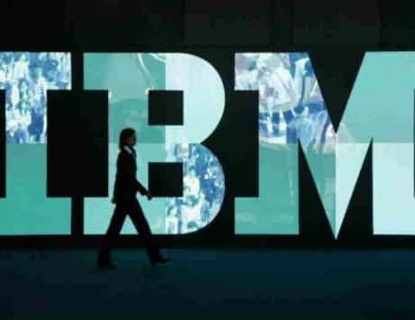 IBM is developing new artificial synapses which could make AI 100 times more energy efficient