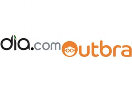 India.com strikes multi-year partnership with content discovery platform Outbrain