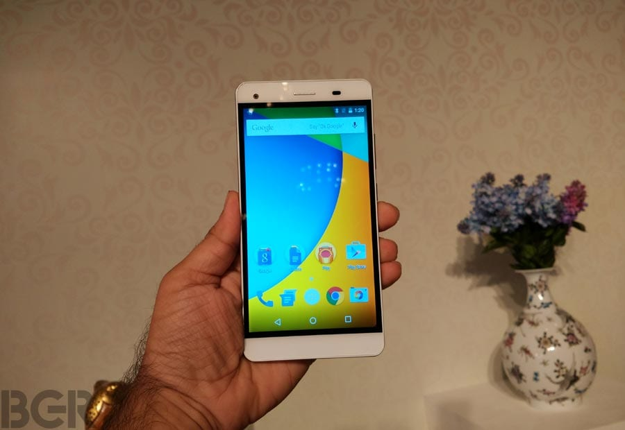 lava-pixel-v1-android-one-hands-on (1)