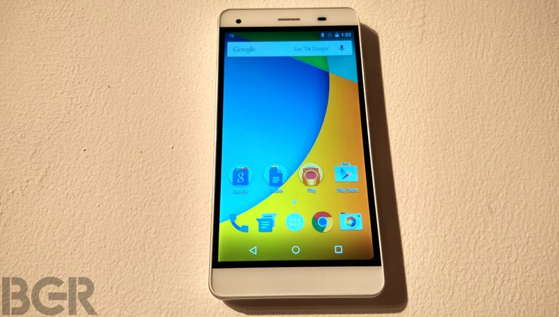 Lava Pixel V1 Price in India, Lava Pixel V1 Reviews and