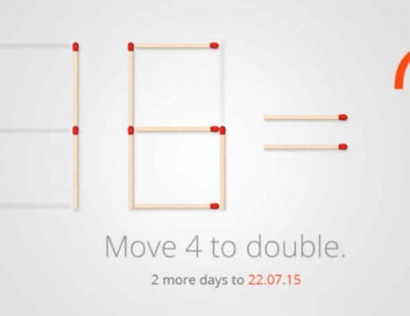 Xiaomi could launch Mi 4i 32GB variant to mark its first anniversary in India on July 22
