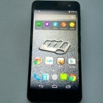 Micromax Canvas Xpress 2 to go on sale on Flipkart…