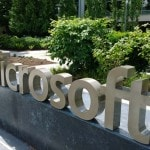 microsoft-logo-stock-bgr-india