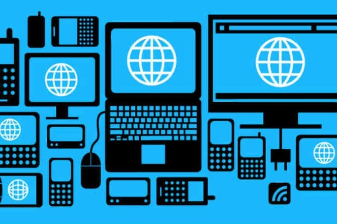 FCC recalls net neutrality but it can learn a lot from India