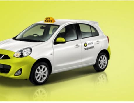 Ola adds Brisbane and Canberra among cities in Australian expansion ride