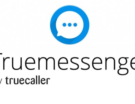 Truecaller's Truemessenger launched to make SMS smarter and less spammy
