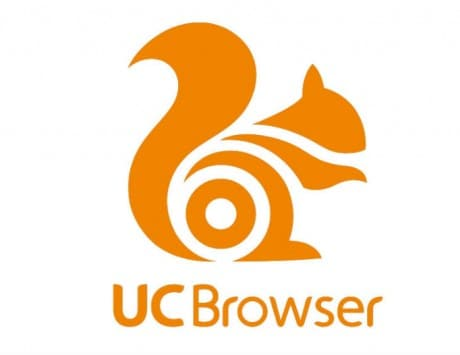 UC Browser is back on Play Store after update in line with Google policy