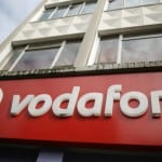 Vodafone India asked to compensate customer for not processing his…