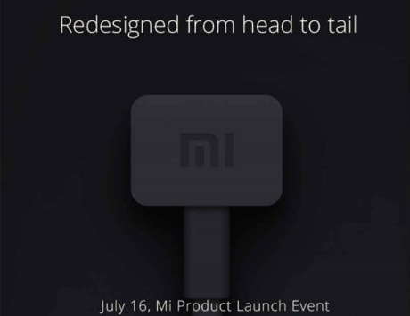 Xiaomi teases wireless charging abilities in Mi 5 and Mi 5 Plus ahead of tomorrow's launch