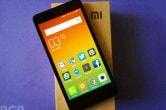 Xiaomi reportedly asked to pay Rs 11,000 to customer who was wrongly charged for repair during warranty period