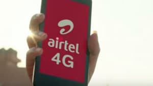 Airtel, HPCL partners for digital payments in Telangana, Andhra Pradesh
