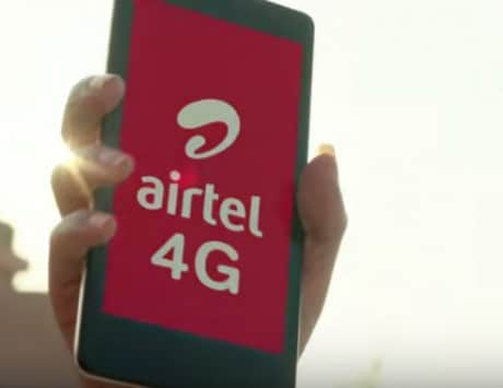 Airtel launches Rs 49 pack with 1GB data