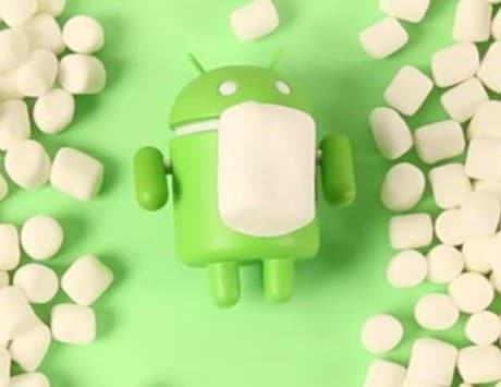 How to download Android 6.0 Marshmallow on Nexus devices right now