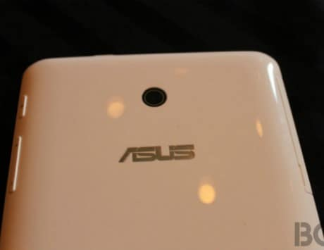 Asus smartphone with 5.5-inch HD display, 2GB RAM spotted on GFXBench