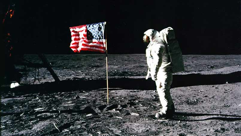 buzz-aldrin-moon-landing-nasa