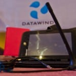 After Reliance Jio, DataWind to launch affordable 4G LTE smartphones…